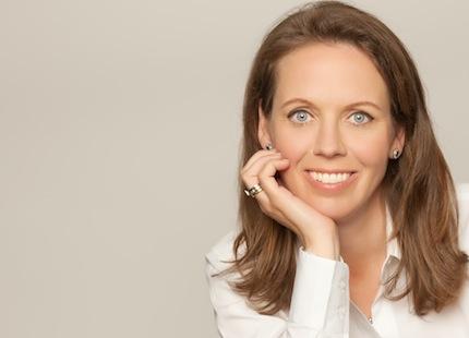 Kathrin Buchmeier